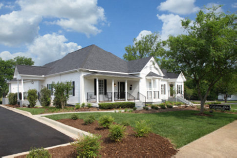 Funeral Homes In Spartanburg Sc Houzz Review